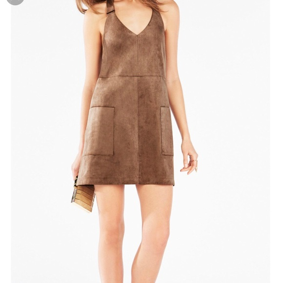 Light Mocha Dresses
